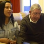 UK's 'Most Married Man' Marrying a Filipina for his 9th Wife