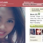 Best Asia & Philippines Dating Sites