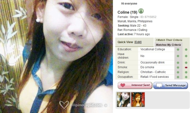 Best online dating site in the philippines