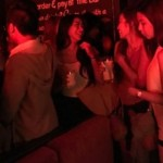 Best Manila Nightclubs to Meet Normal Filipinas?