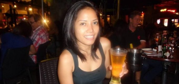 Cafe Havana Makati For Finding Freelance Filipina Prostitutes-3194