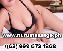 NuruMassage.ph